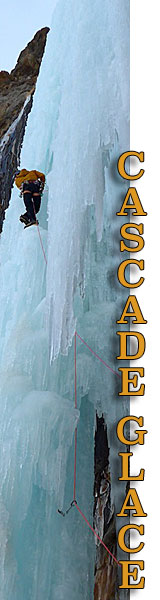 cascade-glace-hard-ice-directe-cogne