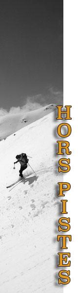 hors-ski-lagrave