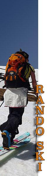 rando-ski-etna-sicile