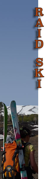 sicile-ski-etna-raid-ski