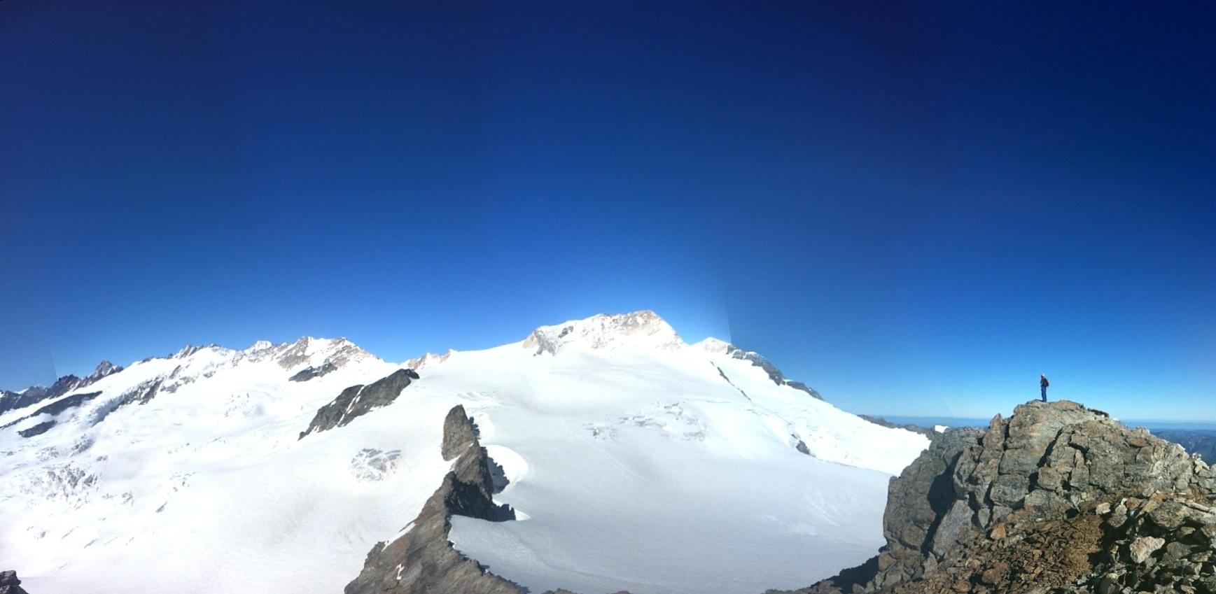 panorama-9