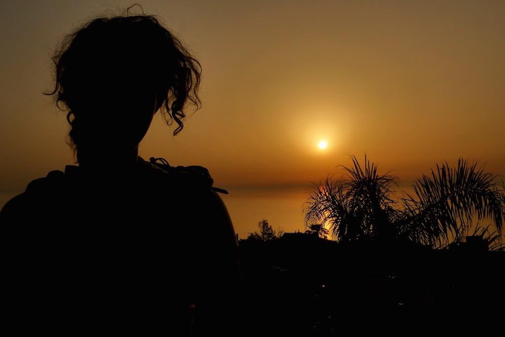 Réveil pour l'Etna