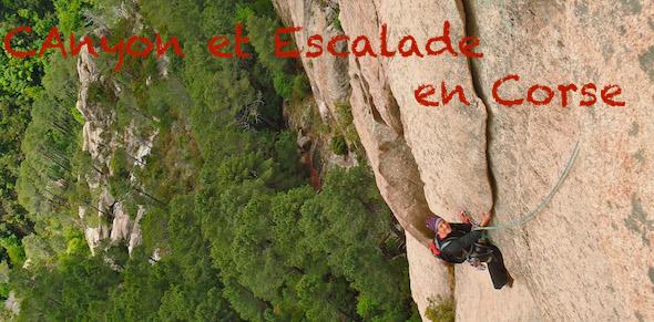 bavella-corse-escalade-7