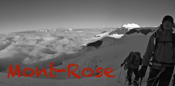 mont-rose-castor-montee
