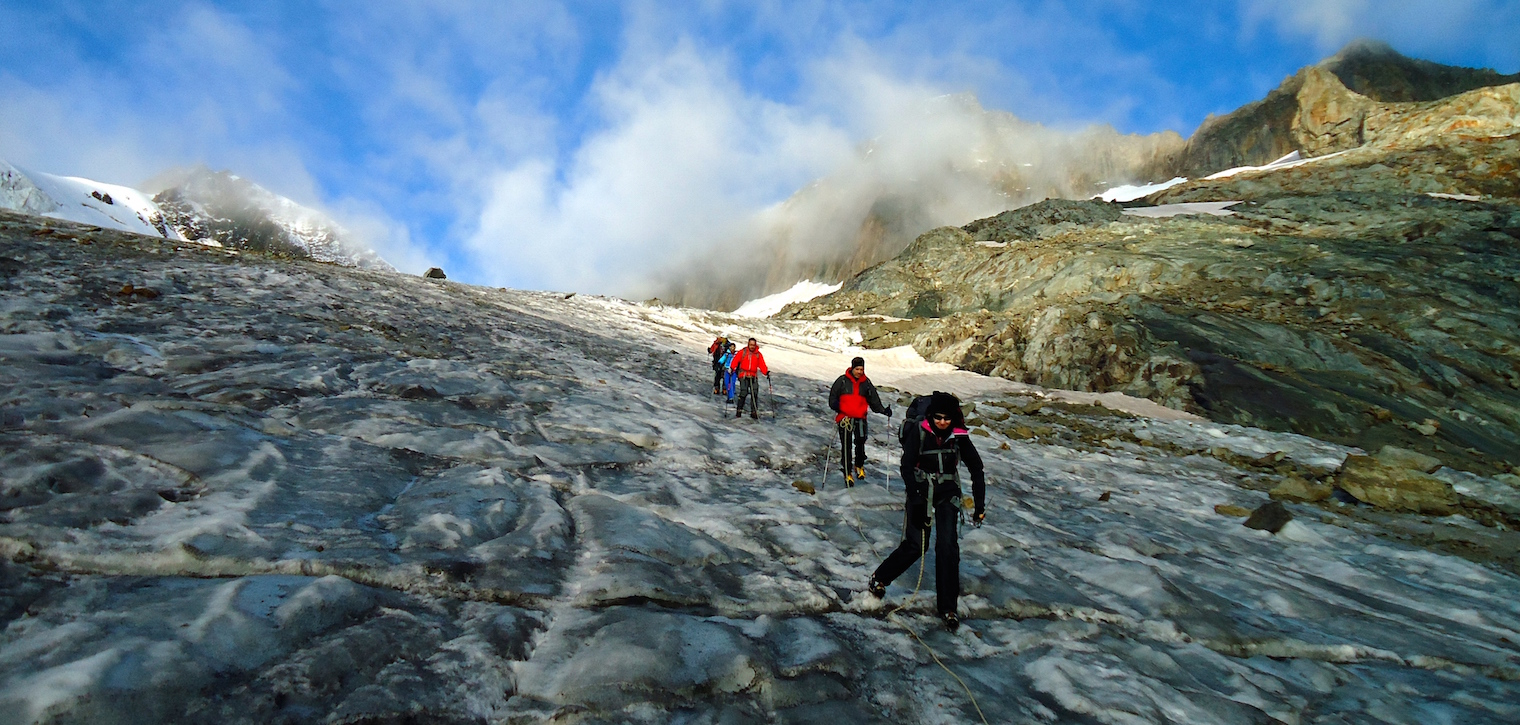rando-glaciaire-oberland-aletsch-guide